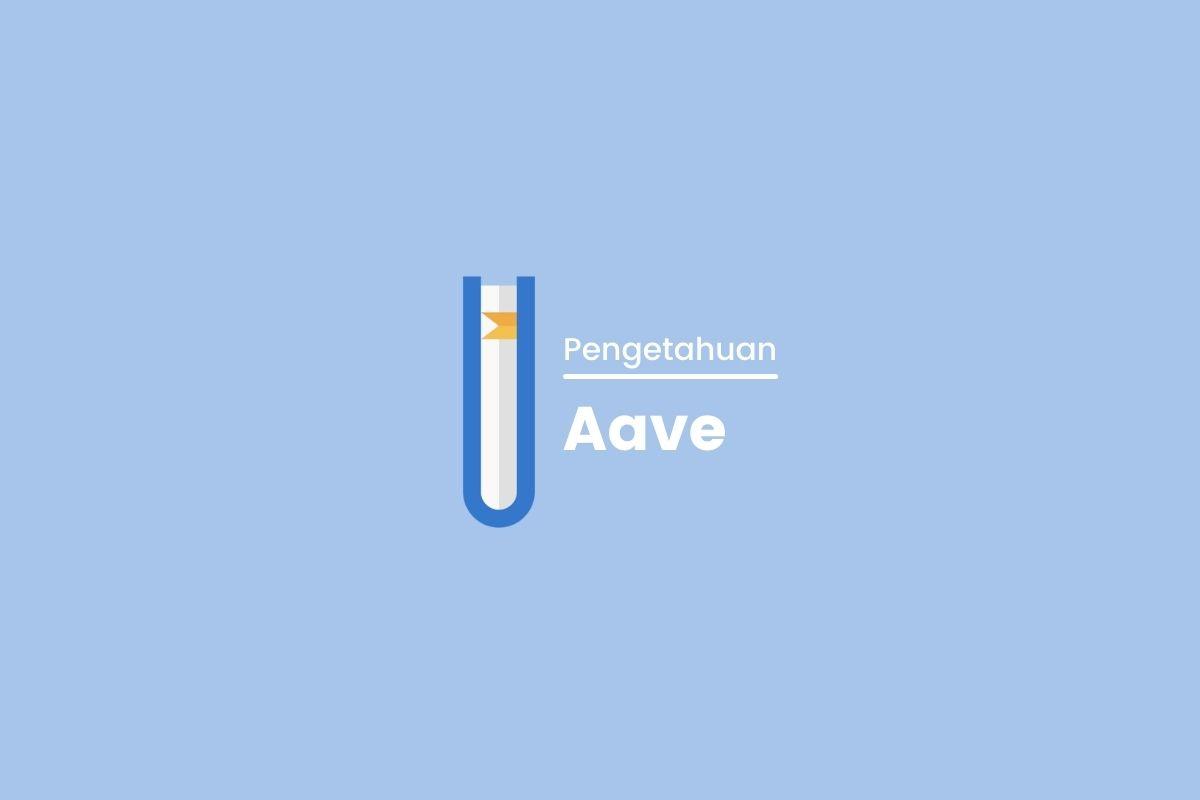 apa itu aave