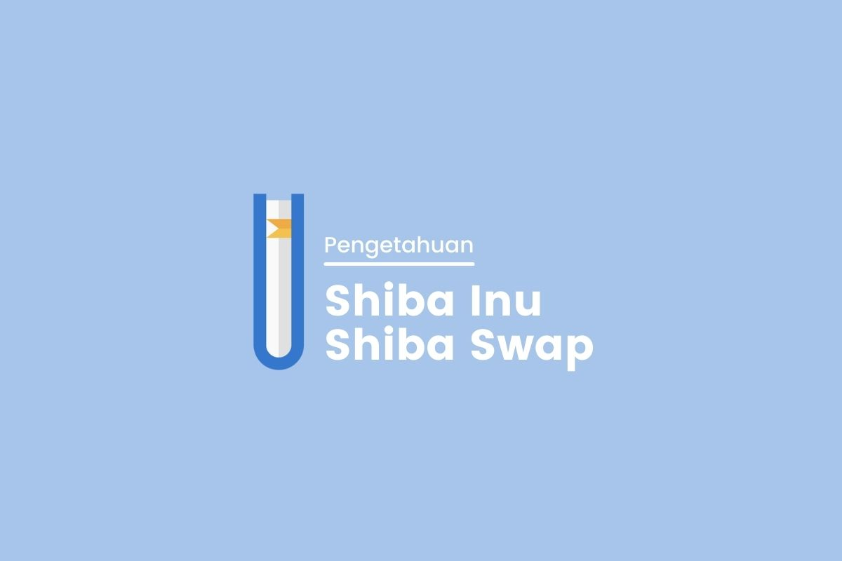 Prediksi harga shiba inu coin